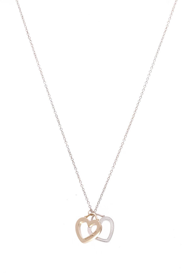 tiffany-co-double-heart-pendant-necklace