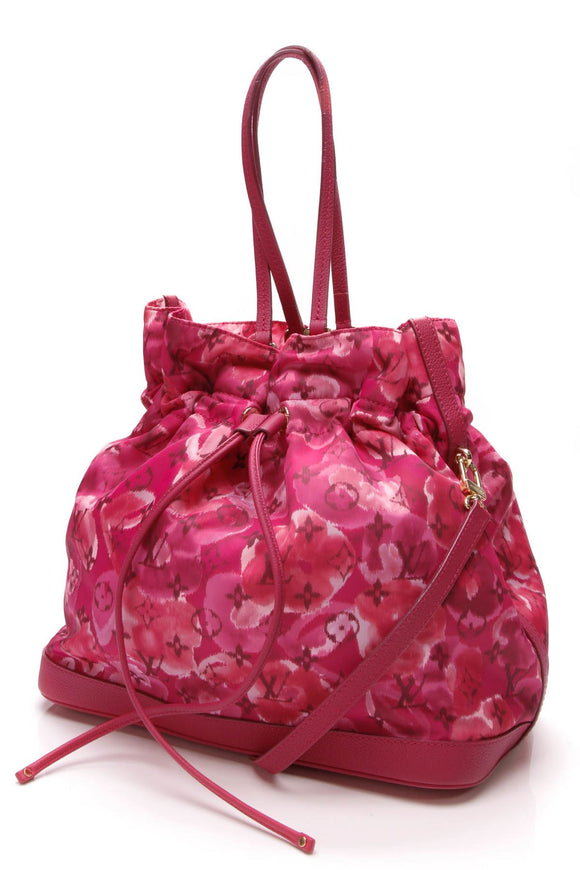 louis-vuitton-noefull-monogram-ikat-bag-indian-rose