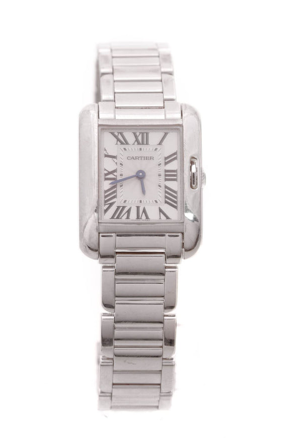cartier-tank-anglaise-small-watch-white-gold