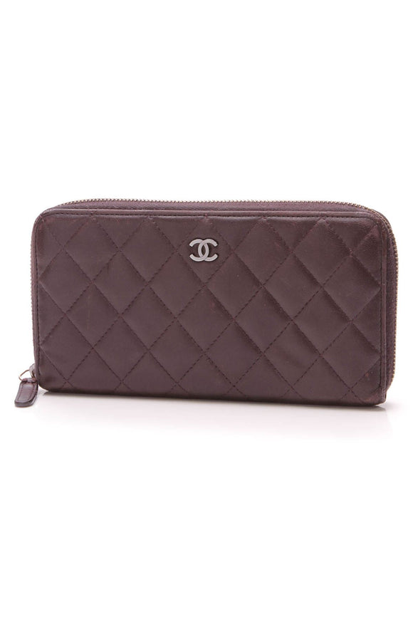 chanel-quilted-zippy-wallet-purple
