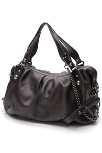 gucci-icon-bit-large-boston-bag-black