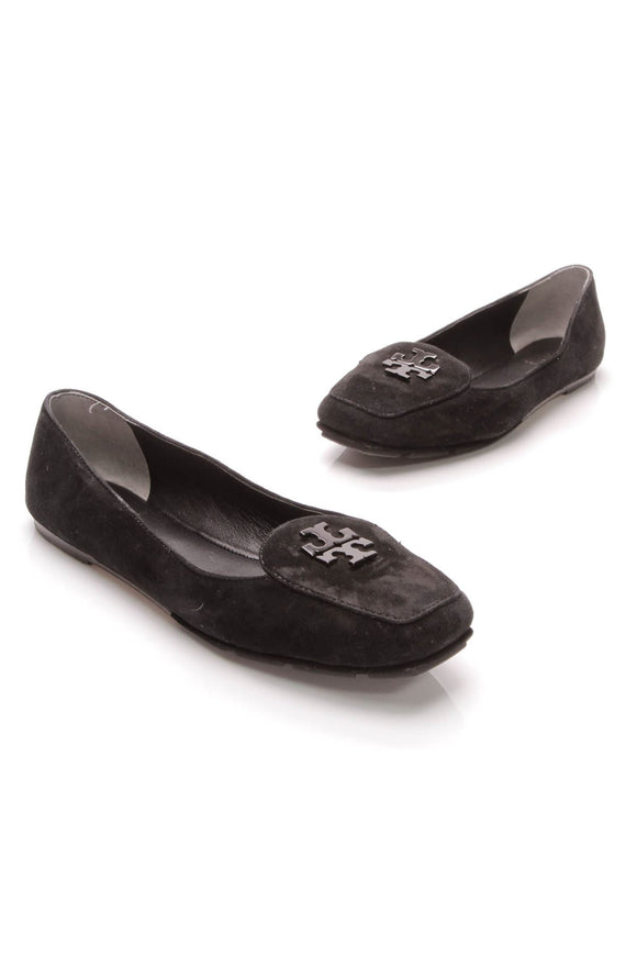 tory-burch-fitz-loafers-black-suede