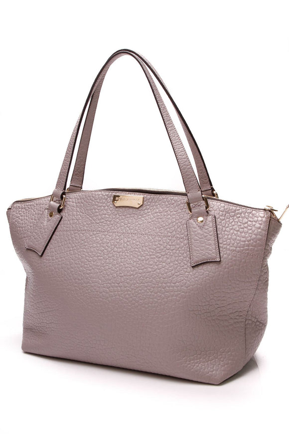 burberry-welburn-tote-bag-gray