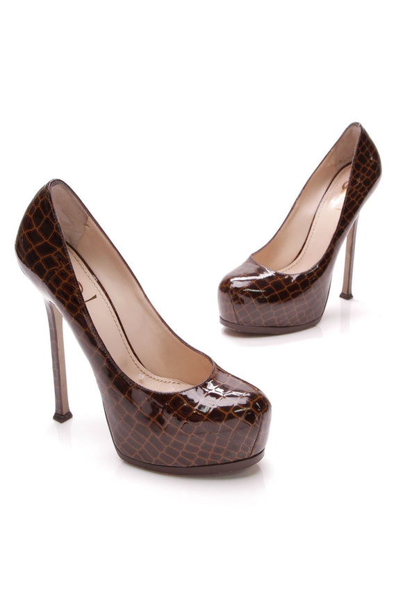 yves-saint-laurent-tribute-platform-pumps-croc-print