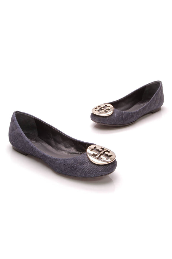 tory-burch-reva-quinn-flats-quilted-denim