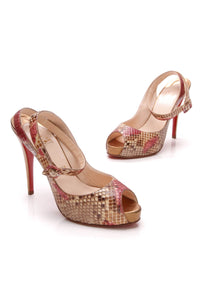 christian-louboutin-privatita-peep-toe-pumps-python