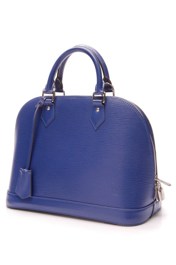 louis-vuitton-alma-pm-bag-blueberry-epi