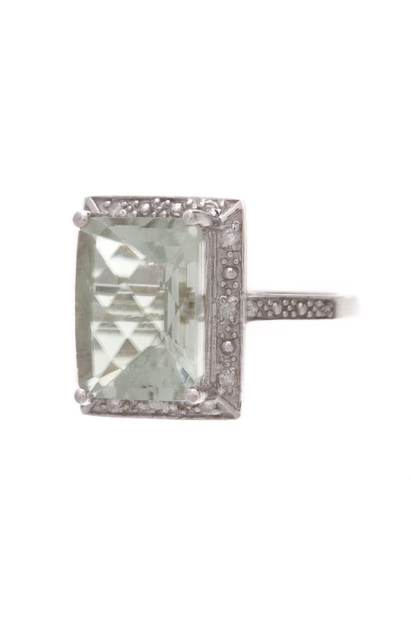 14k-white-gold-prasiolite-diamond-ring
