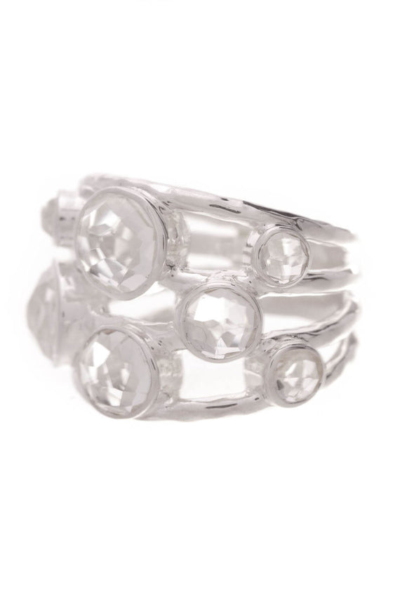 ippolita-rock-candy-constellation-ring-quartz