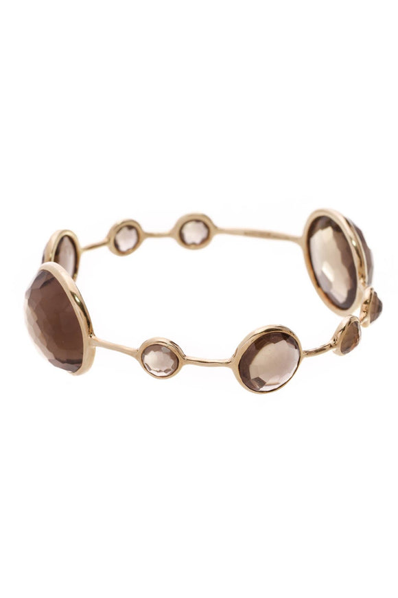 ippolita-rock-candy-lollipop-bangle-bracelet-18k-gold