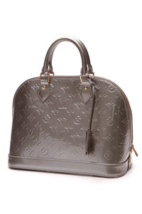 louis-vuitton-alma-pm-bag-gris-art-deco-vernis