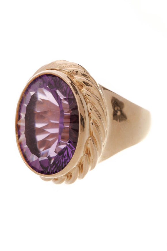 14k-gold-amethyst-cocktail-ring