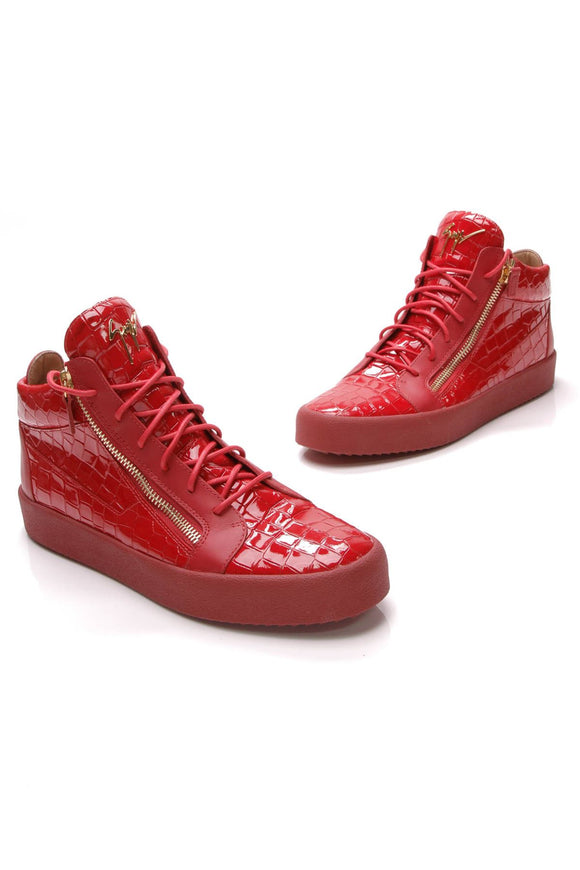 giuseppe-zanotti-london-mens-high-top-sneakers-red