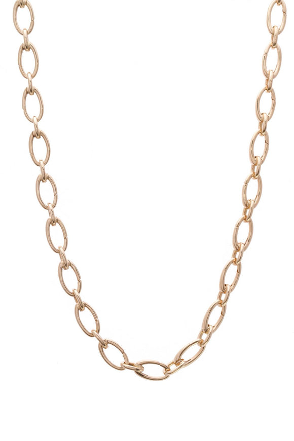 tiffany-co-link-clasp-necklace-18k-gold