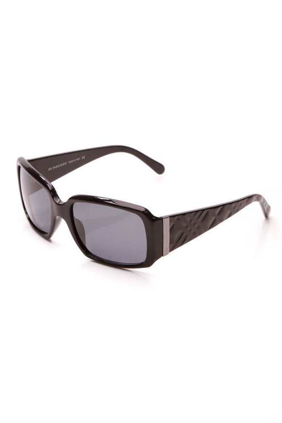 burberry-check-sunglasses-b4011-black