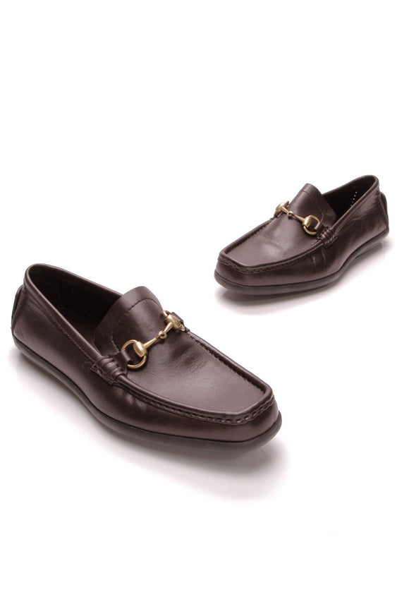 gucci-horsebit-mens-driving-loafers-dark-brown