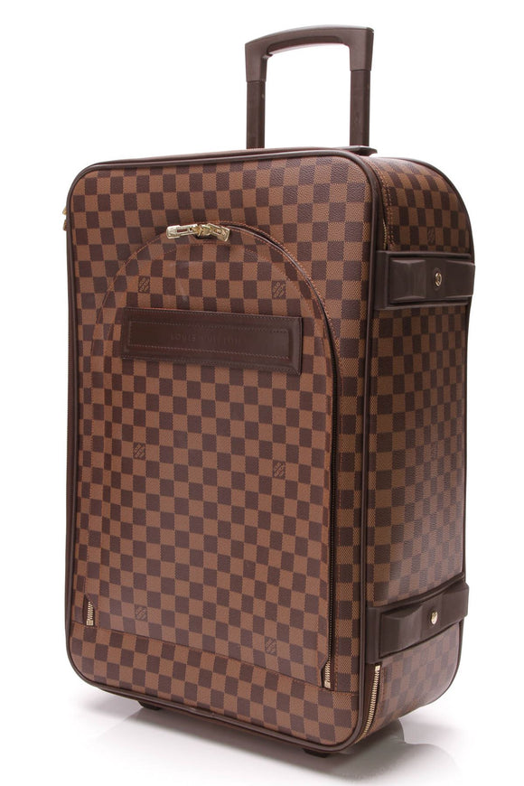 louis-vuitton-pegase-60-rolling-luggage-damier-ebene