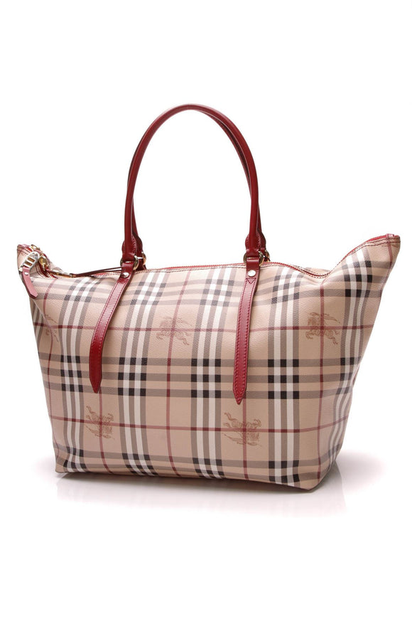 burberry-salisbury-medium-tote-bag-haymarket-check
