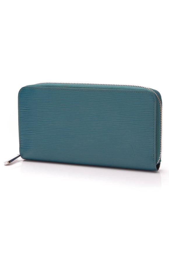 louis-vuitton-zippy-wallet-cyan-epi