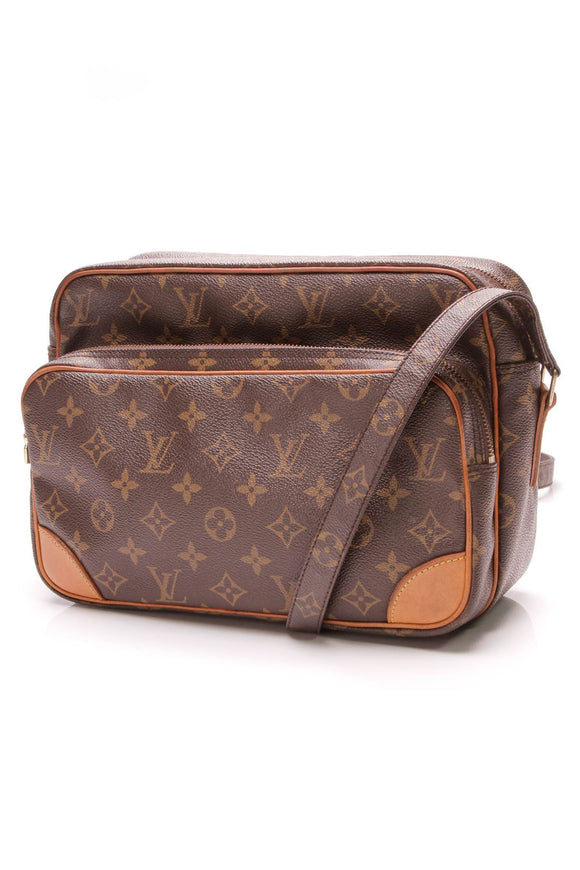 louis-vuitton-nil-bag-monogram