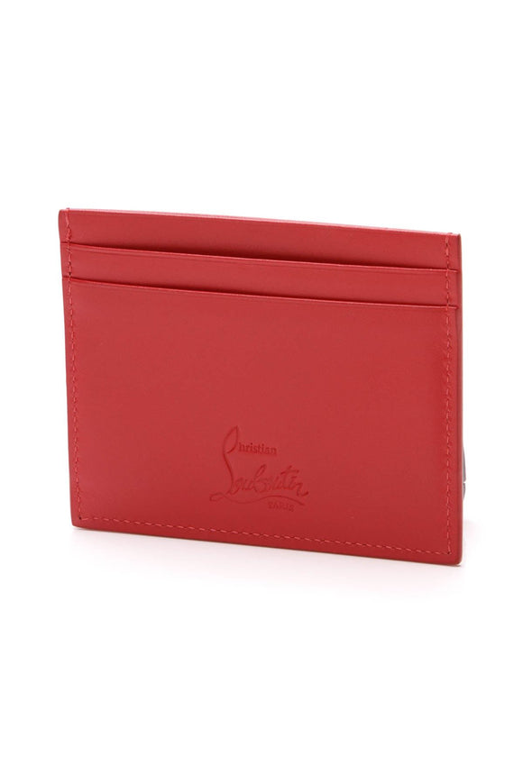 christian-louboutin-with-love-kios-card-wallet-red