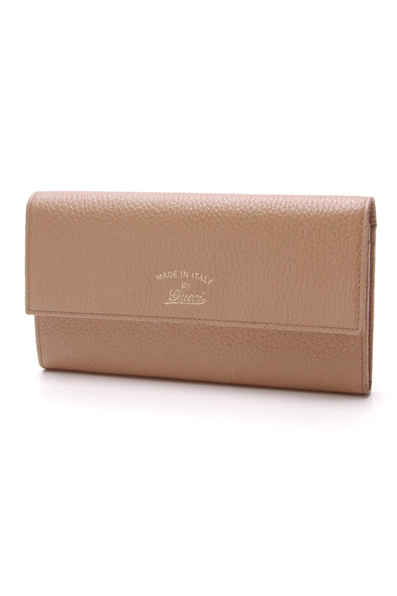 gucci-swing-flap-wallet-beige