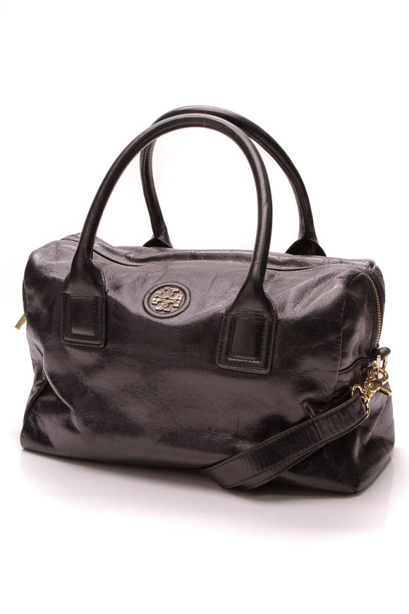 tory-burch-city-satchel-bag-black