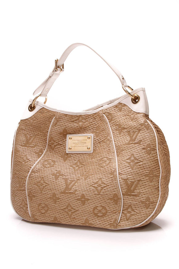 louis-vuitton-amalfitana-galliera-gm-bag-monogram-raffia