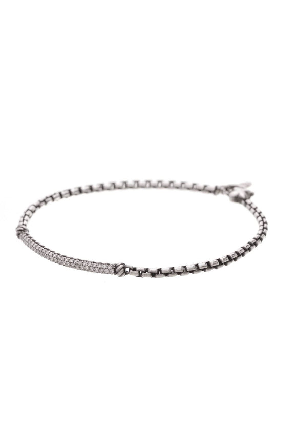 david-yurman-petite-pave-metro-bar-bracelet-diamond