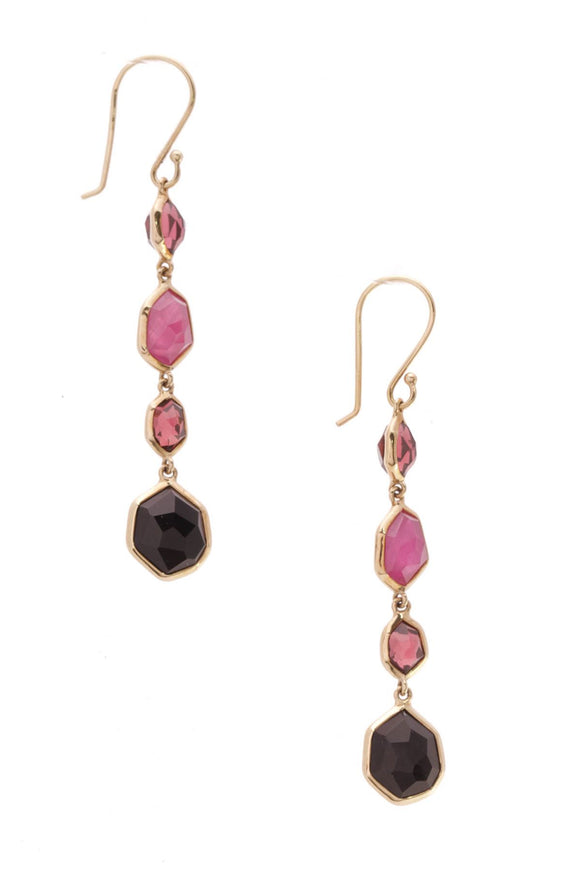 ippolita-rock-candy-4-stone-drop-earrings-18k-gold