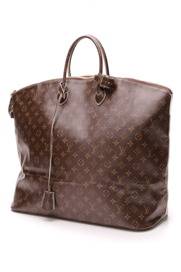 louis-vuitton-fetish-lockit-voyage-bag-monogram