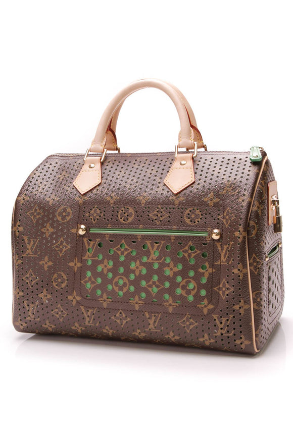 louis-vuitton-speedy-30-perforated-bag-monogramgreen