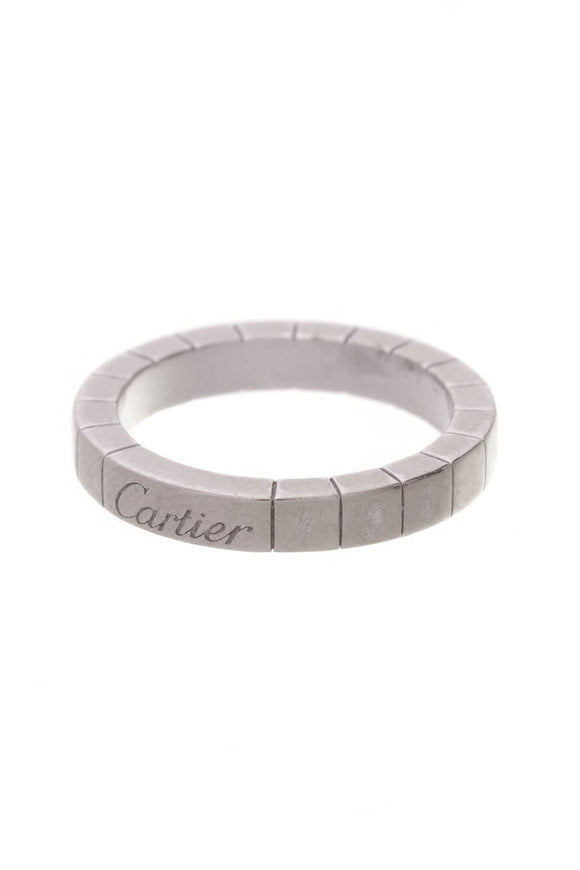cartier-lanieres-band-ring-white-gold