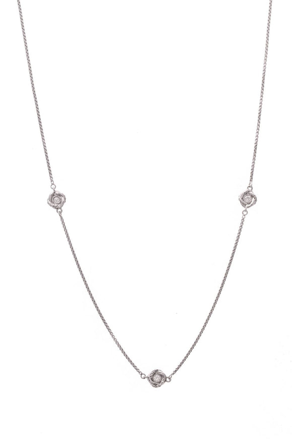 david-yurman-infinity-diamond-necklace-white-gold