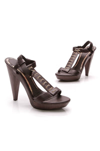 burberry-t-strap-wood-platform-sandals-brown