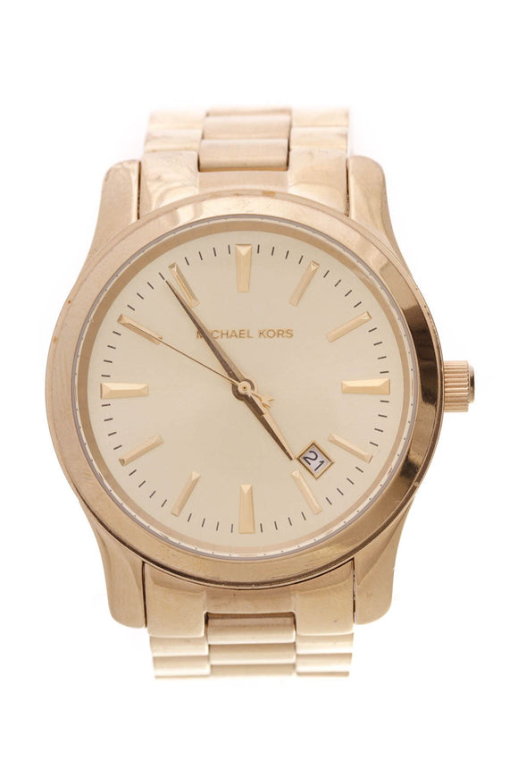 michael-kors-jet-set-womens-watch-gold-tone