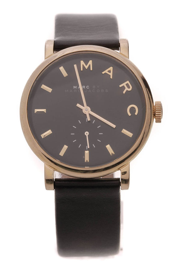 marc-by-marc-jacobs-baker-womens-watch