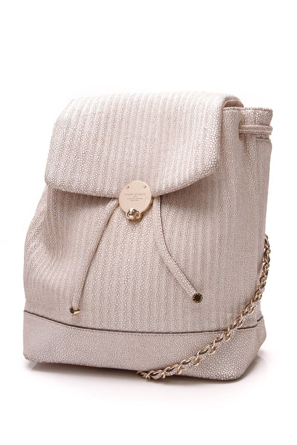 henri-bendel-stingray-no-7-convertible-backpack-ivory