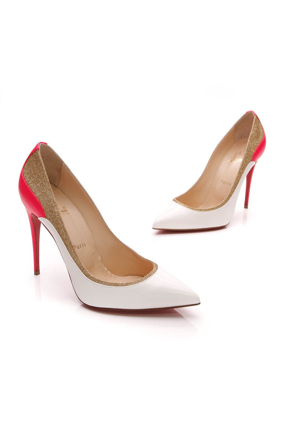 christian-louboutin-tucsick-pumps-colorblock