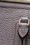burberry-gladstone-small-satchel-bag-gray