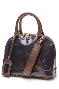 louis-vuitton-alma-bb-bag-marine-patent