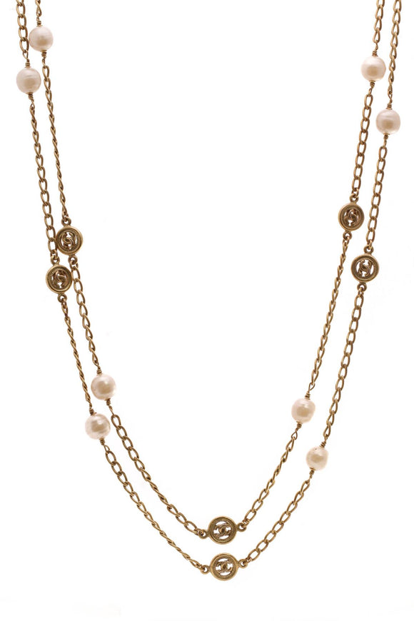 chanel-vintage-cc-pearl-long-necklace