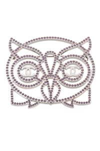 chanel-swarovski-crystal-owl-brooch