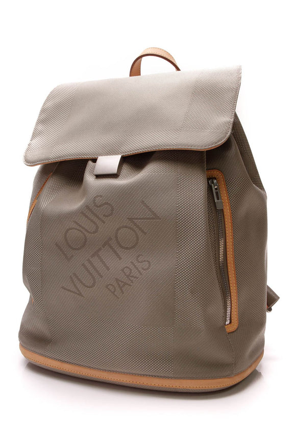 louis-vuitton-pionnier-backpack-sable-damier-geant