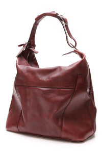 louis-vuitton-bequia-fourre-tout-travel-bag-burgundy