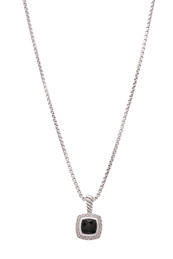 david-yurman-albion-necklace-black-onyx