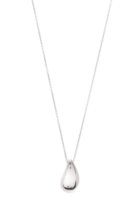 tiffany-co-peretti-teardrop-necklace