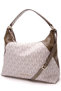 michael-michael-kors-aria-shoulder-bag-vanilla-logo