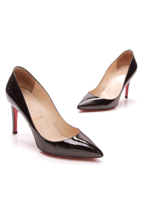 christian-louboutin-pigalle-pumps-black