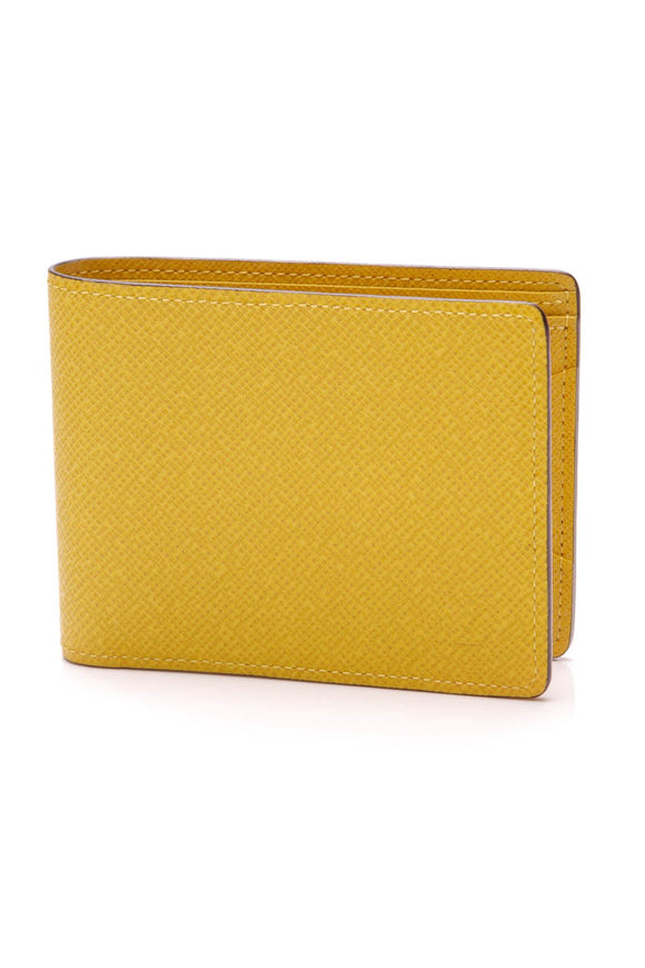 louis-vuitton-multiple-mens-wallet-yellow-taiga